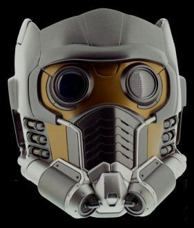Star-Lord-Helmet---Front_grande