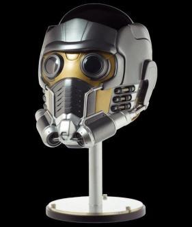 Star-Lord-Helmet---On-Stand_grande