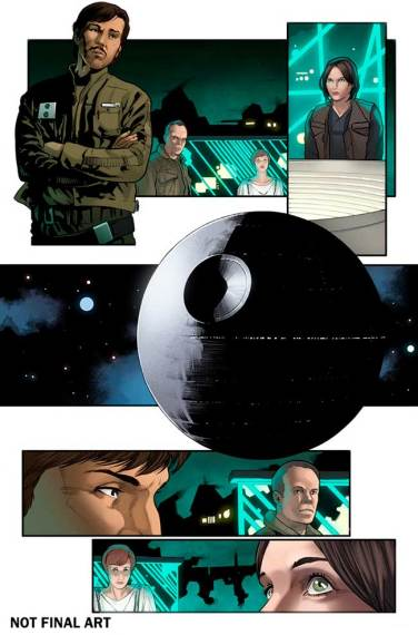 Star_Wars_Rogue_One_1_Preview_4