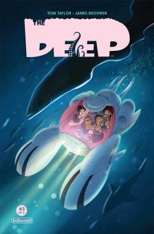 TheDeep_03_A_Main