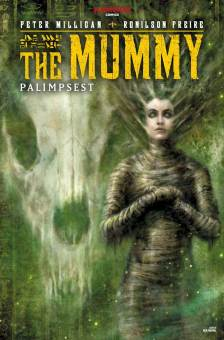 The_Mummy_4_Cv-B
