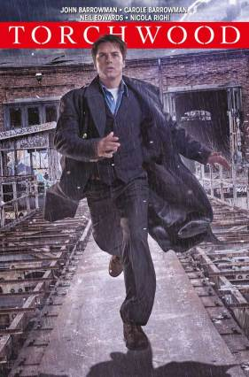 Torchwood_2_2_Cover-B
