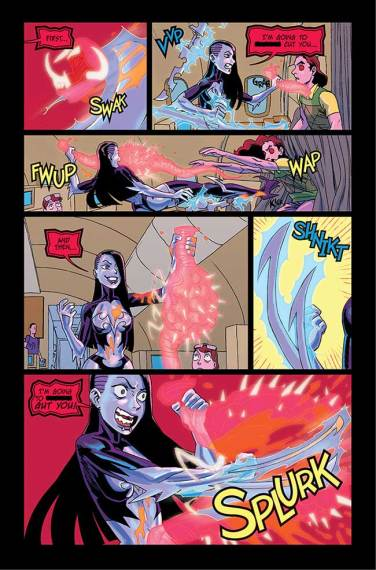 Vampblade-Season-2-Issue-1-Preview-Page-4