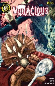 Voracious-Feeding-Time-#4-Cover-B