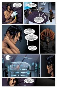 Voracious-Feeding-Time-#4-Page-3
