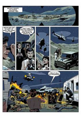 WORLD_WAR_X_4_Page-1