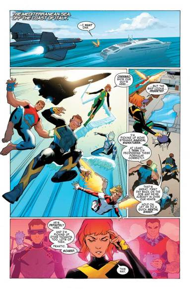 X-Men_Blue_1_Preview_2