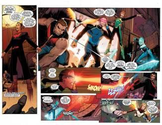 X-Men_Blue_1_Preview_3