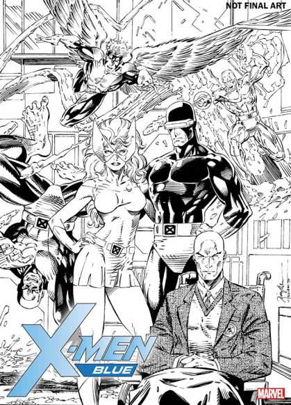 X-Men_Blue_Jim_Lee_Remastered_NOT_FINAL