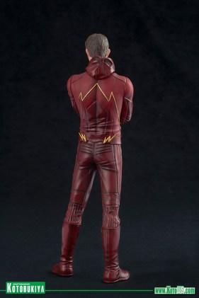 flash-4_2