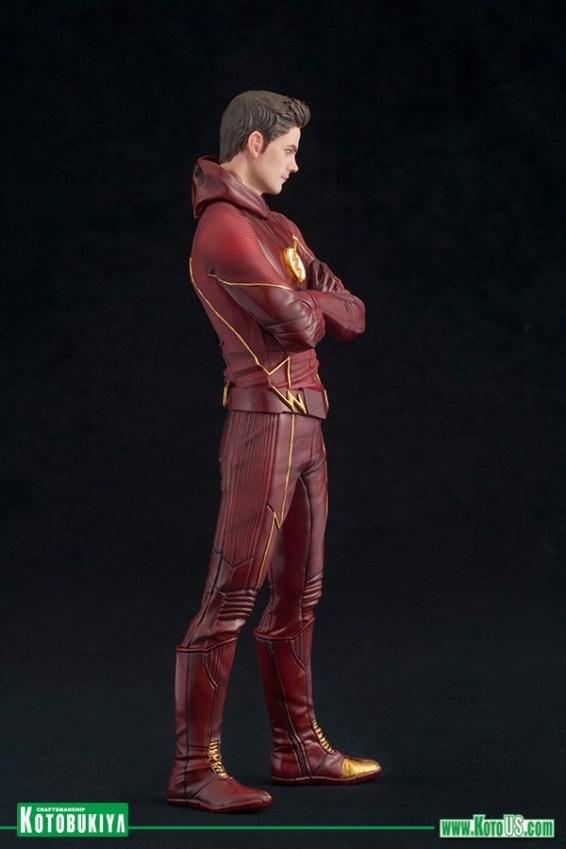 flash-6_2