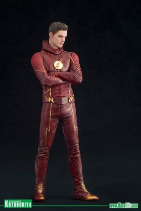 flash-7_1
