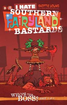 i-hate-southern-fairyland-bastards