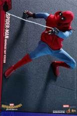 marvel-spider-man-homecoming-homemade-suit-version-sixth-scale-hot-toys-902982-10
