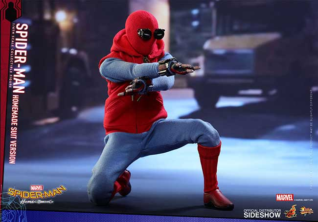 marvel-spider-man-homecoming-homemade-suit-version-sixth-scale-hot-toys-902982-15