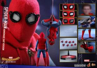 marvel-spider-man-homecoming-homemade-suit-version-sixth-scale-hot-toys-902982-20