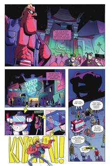 AmeriKarate-#2-Page-2