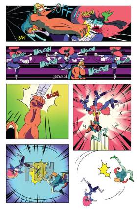 AmeriKarate-#2-Page-5