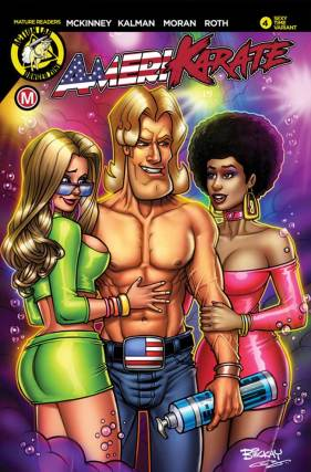 Amerikarate-4-COVER-C-SEXY-TIME-VARIANT-COVER