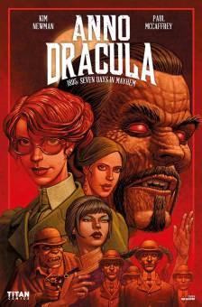 Anno_Dracula_2_B