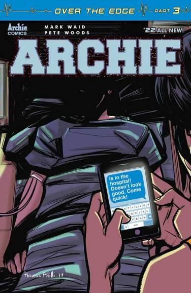 Archie#22Pitillivar