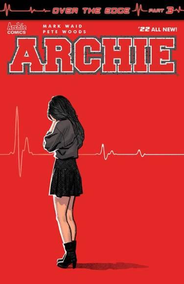 Archie#22SmallWdVar