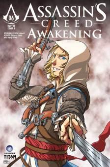 Assassins_Creed_Awakening_6_B