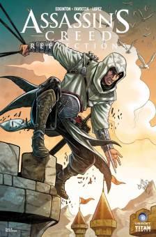 Assassins_Creed_Reflections_2_Cv-B