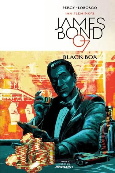 BondVol2-02-Cov-B-Masters