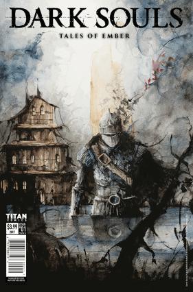 DarkSouls1_TOE_Cover D