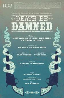 DeathBeDamned_003_PRESS_2
