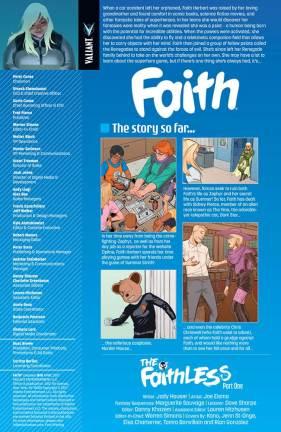 FAITH_010_001
