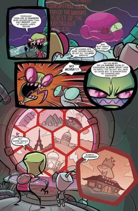 INVADERZIM-#18-MARKETING_Preview-7