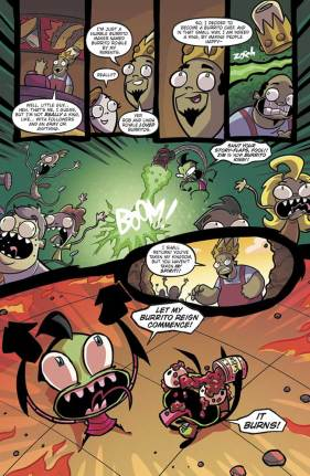 INVADERZIM-#18-MARKETING_Preview-9