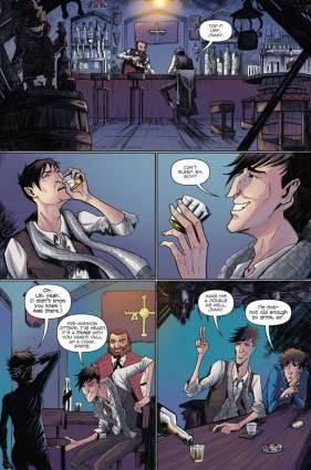 Infinite-Seven-#3-Page-1