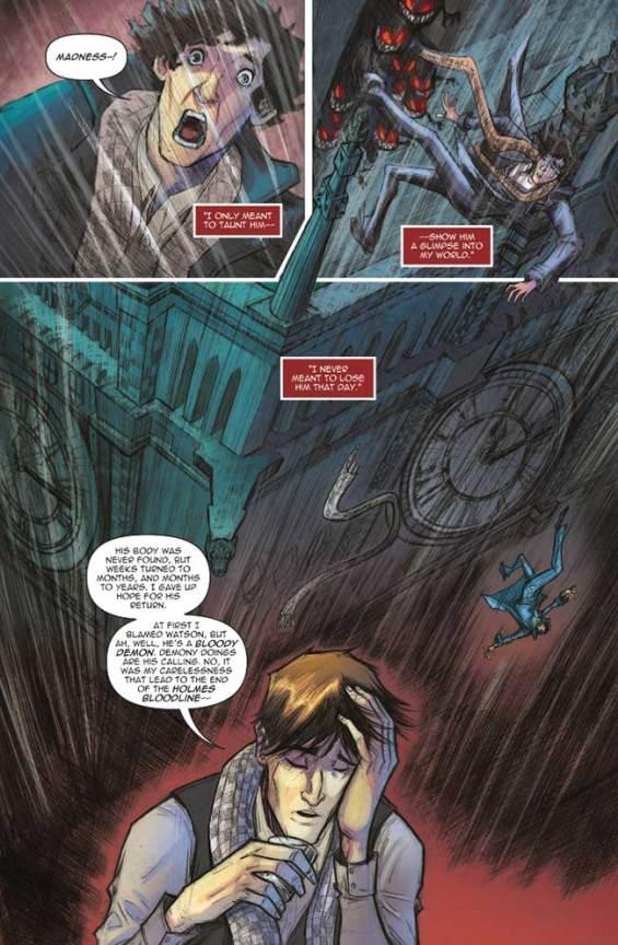 Infinite-Seven-#3-Page-6