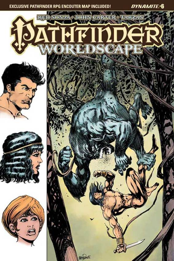 PathWorld06-Cov-B-Mandrake