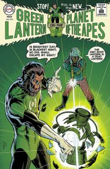 PlanetApes_GreenLantern_003_COVER_PRESS_C