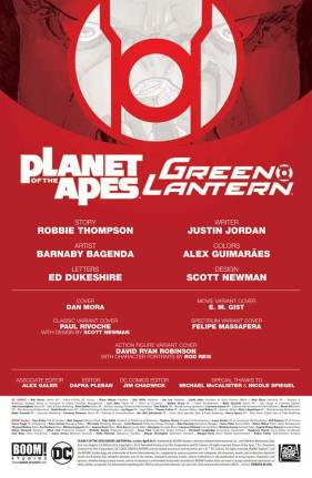 PlanetApes_GreenLantern_003_PRESS_2