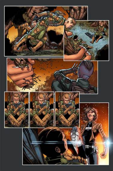 Secret_Warriors_1_Preview_3