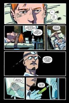 Spencer-&-Locke-#3-Page-2