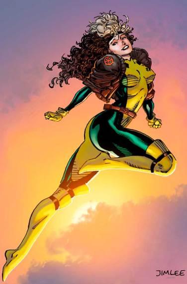 Uncanny_Avengers_25_X-Men_Trading_Card_Variant