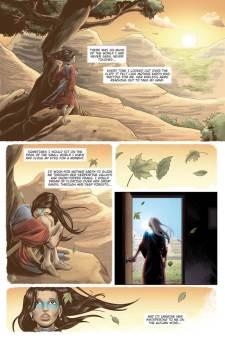 Voracious-Feeding-Time-#5-Page-3