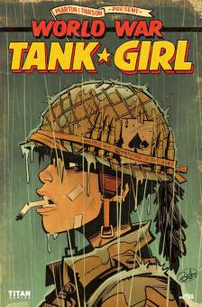 World_War_Tank_Girl_1_Cvr-A