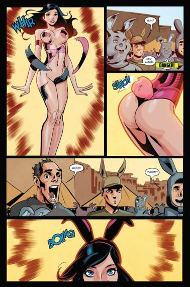 Zombie-Tramp-Easter-Special-Page-4