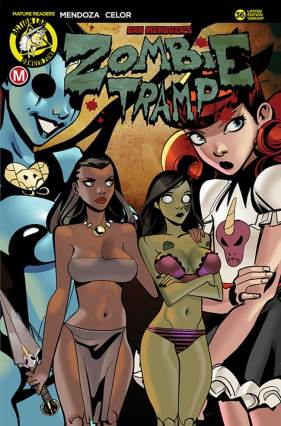 Zombie_Tramp_36_A-SOLICIT