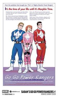 sabans-go-go-power-rangers-04