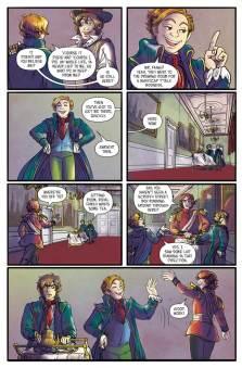 Artful-#6-Page-3