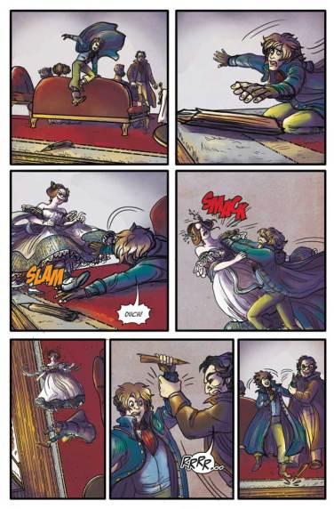 Artful-#6-Page-6