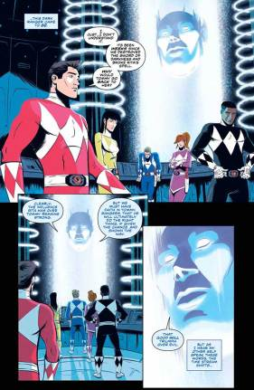 PowerRangers_015_PRESS_5